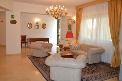 Hotel Delle Palme - Falcone - Foto 13