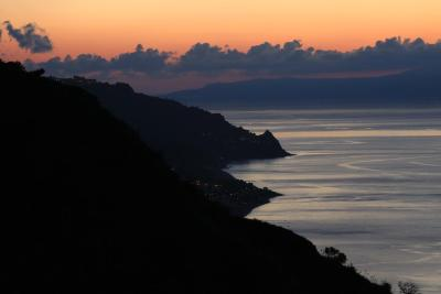 Hotel Villa Ducale - Taormina - Foto 38
