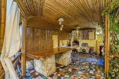 Ольга Гостевой дом
