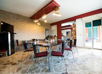 Camagna Country House - Santa Ninfa - Foto 36