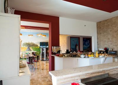 Camagna Country House - Santa Ninfa - Foto 35