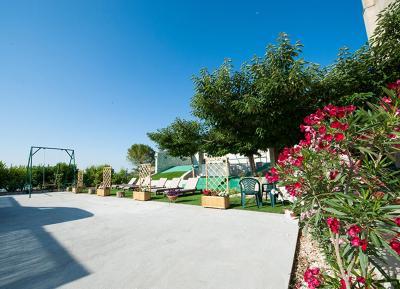 Camagna Country House - Santa Ninfa - Foto 33