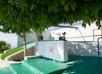 Camagna Country House - Santa Ninfa - Foto 29