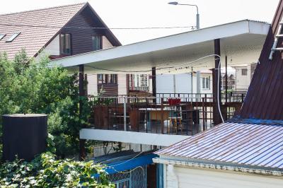 Мини-отель «Сочи Олимпик Вилла»