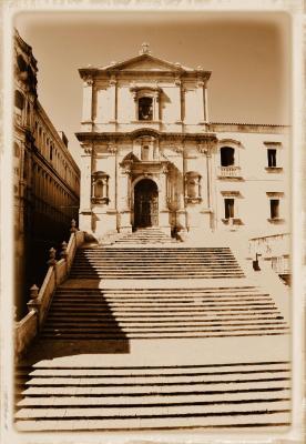 B&B del Corso - Noto - Foto 4