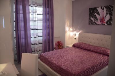 B&B Crystal - Messina - Foto 2