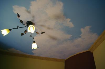 B&B Palazzo Ajala - Caltanissetta - Foto 31
