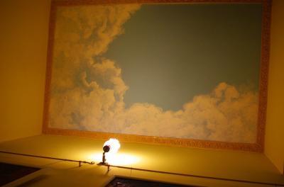 B&B Palazzo Ajala - Caltanissetta - Foto 15