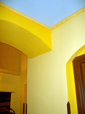 B&B Palazzo Ajala - Caltanissetta - Foto 25