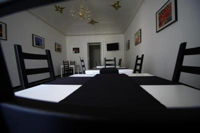 Gualtiero Camere & Suite - Caltagirone - Foto 1