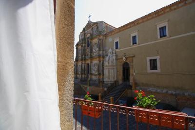 Gualtiero Camere & Suite - Caltagirone - Foto 7