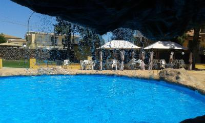 Villa Renna  - Francofonte - Foto 14