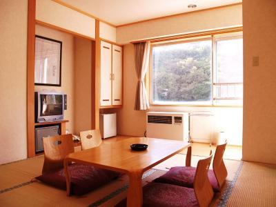 photo.2 of利尻富士観光ホテル