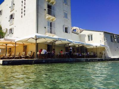 Musciara siracusa resort siracusa hotel 3 stelle siciland for Hotel resort siracusa