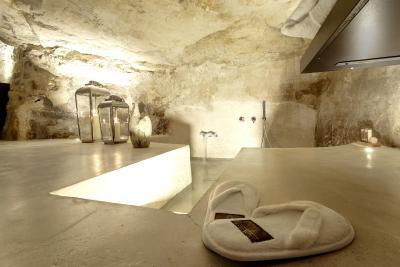 Locanda Don Serafino Hotel - Ragusa - Foto 26