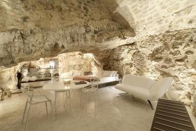 Locanda Don Serafino Hotel - Ragusa - Foto 1