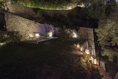 Locanda Don Serafino Hotel - Ragusa - Foto 22