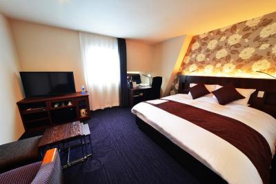photo.2 of釧路センチュリーキャッスルホテル