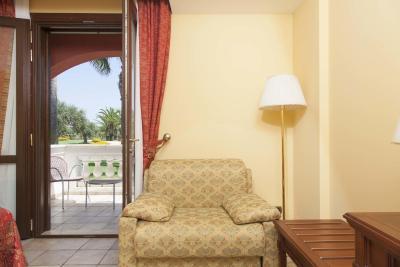 Disìo Resort - Marsala - Foto 21