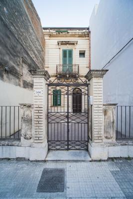 B&B Ottocento sul Mare - Nizza di Sicilia - Foto 4