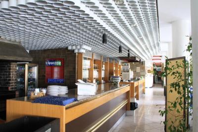 Hotel Sileno - Gela - Foto 4