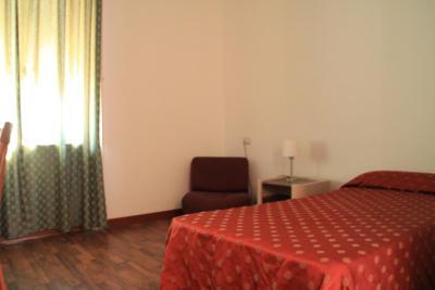 Hotel Sileno - Gela - Foto 8