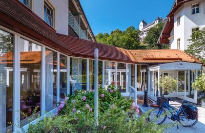 hotel hohenaschau deutschland aschau im chiemgau. Black Bedroom Furniture Sets. Home Design Ideas
