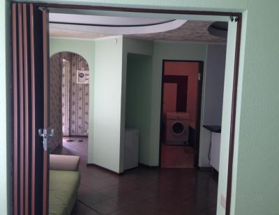 Apartment na Kolkhoznoy