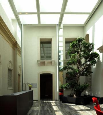 Hotel Romano House - Catania - Foto 11