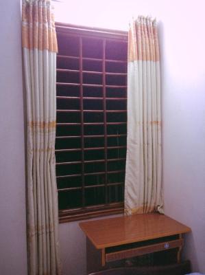 Phu Gia Guest House
