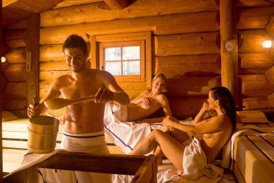 feer sex massage solna centrum