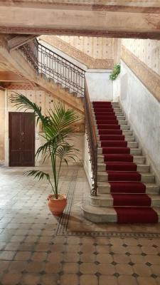 Messina41 Guest House - Messina - Foto 19