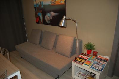 Apartment Picasso - Piazza Armerina - Foto 14