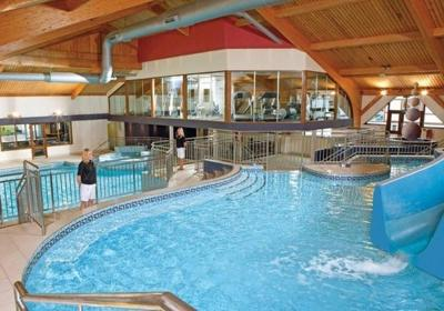 Waterside holiday park 55 weymouth uk - Hotels in weymouth with swimming pool ...