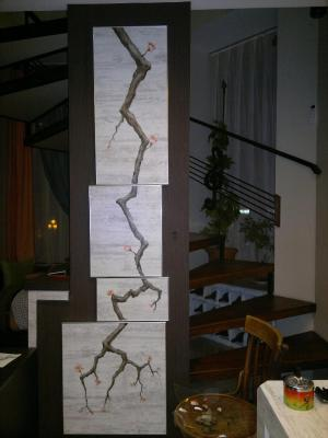 тбилиси мини гостиница:
