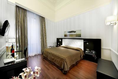 Il Principe Hotel - Catania - Foto 8