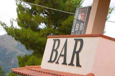 B&B Fort Apache - Monforte San Giorgio - Foto 3