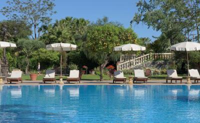 Castello di San Marco Charming Hotel & SPA - Calatabiano - Foto 20
