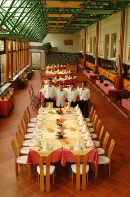 Hotel Costellazioni - Troina - Foto 9