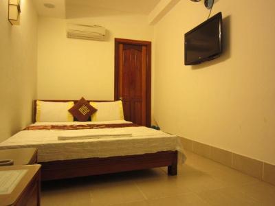 Pylos Hotel