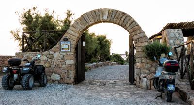 Cala Madonna Club Resort - Lampedusa - Foto 25