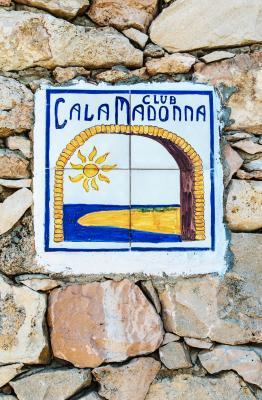 Cala Madonna Club Resort - Lampedusa - Foto 1