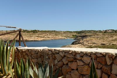 Cala Madonna Club Resort - Lampedusa - Foto 10
