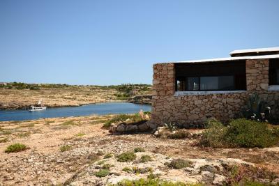 Cala Madonna Club Resort - Lampedusa - Foto 2