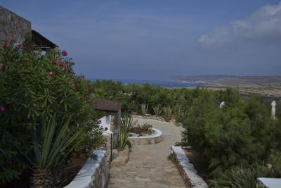 Cala Madonna Club Resort - Lampedusa - Foto 11