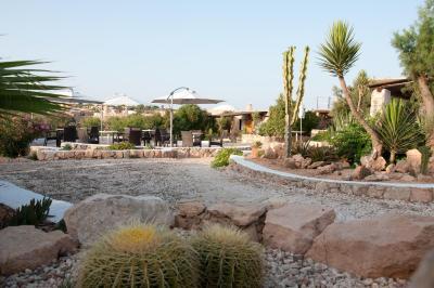 Cala Madonna Club Resort - Lampedusa - Foto 19