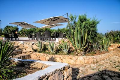 Cala Madonna Club Resort - Lampedusa - Foto 42