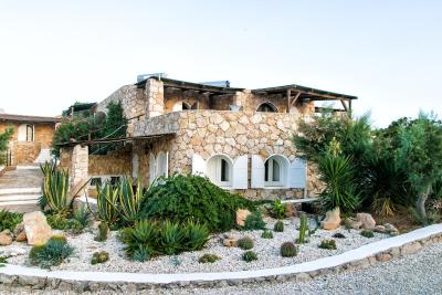 Cala Madonna Club Resort - Lampedusa - Foto 43