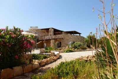 Cala Madonna Club Resort - Lampedusa - Foto 45