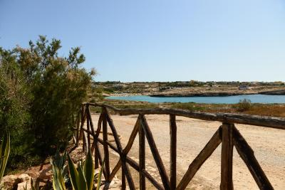 Cala Madonna Club Resort - Lampedusa - Foto 18